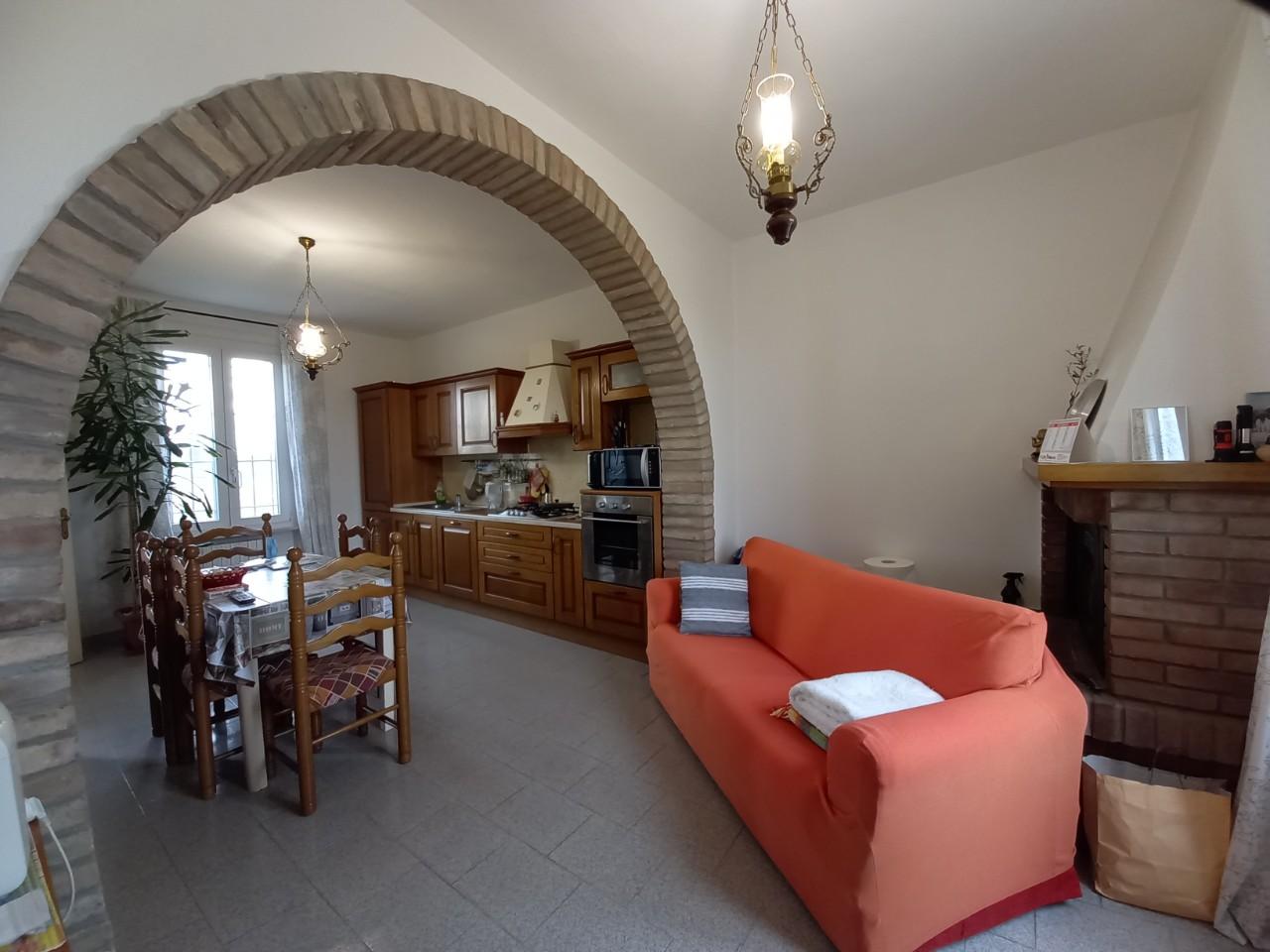Casa Indip. in vendita Ravenna Zona Bastia