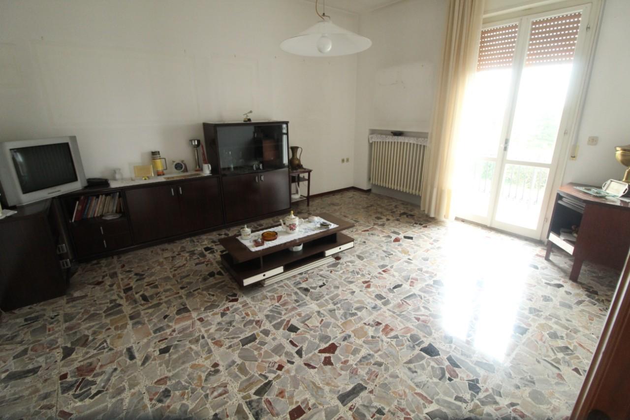 Villa Abbinata in vendita Cesena