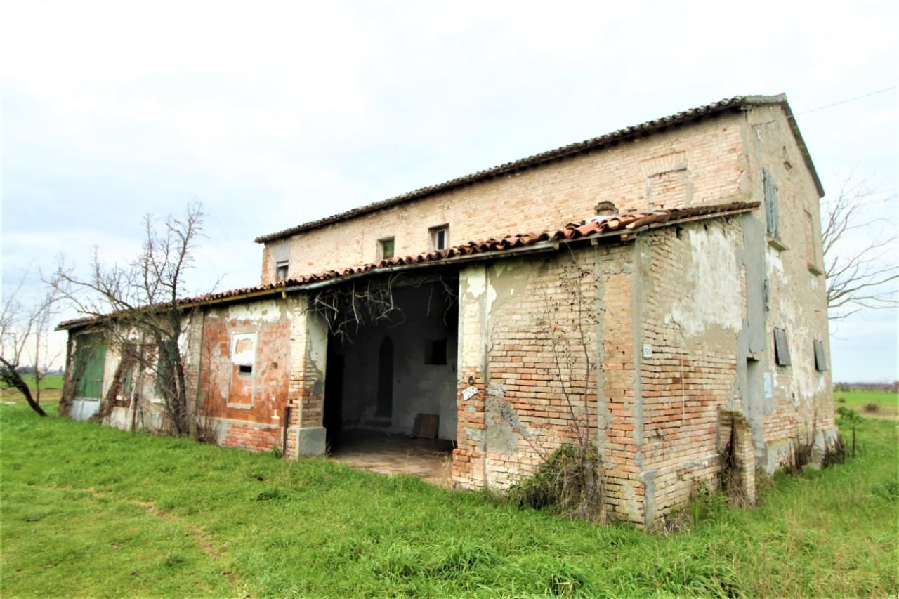 Rustico in vendita Cesena