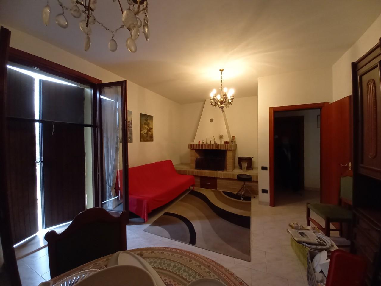 Casa Indip. in vendita Forli Zona Roncadello