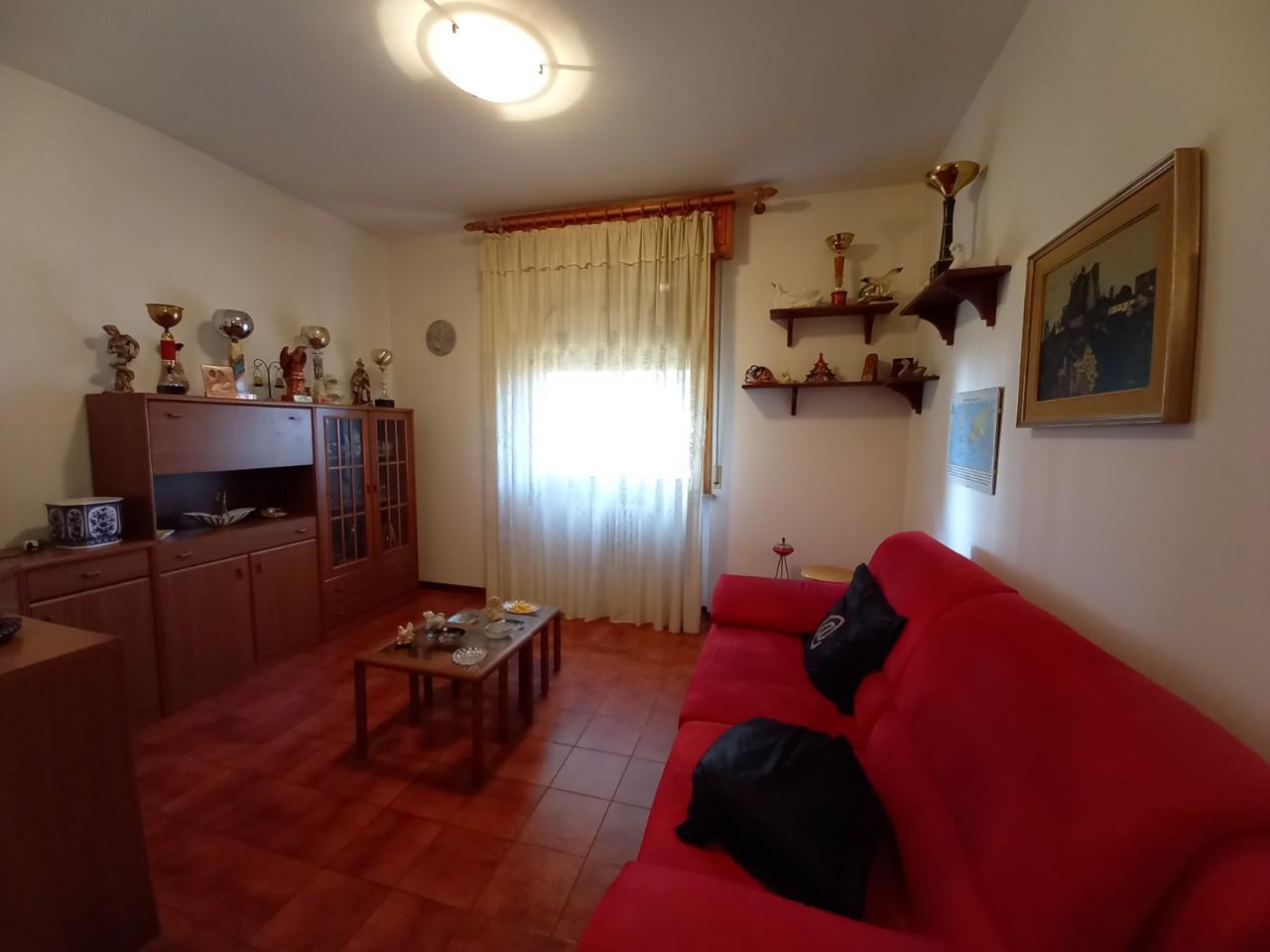Appartamento in vendita Forli Zona Fiera