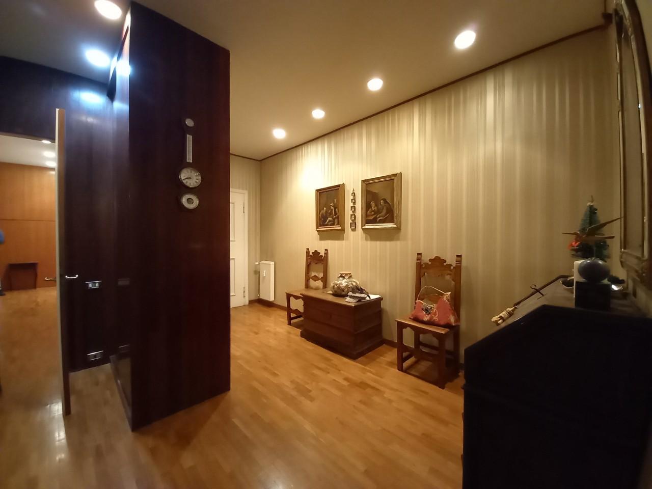 Appartamento in vendita Forli Zona Viale II Giugno