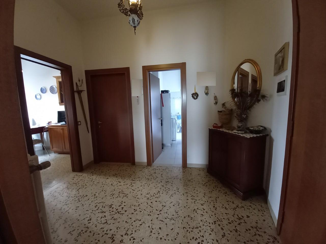 Appartamento in vendita Forli Zona Via Ravegnana