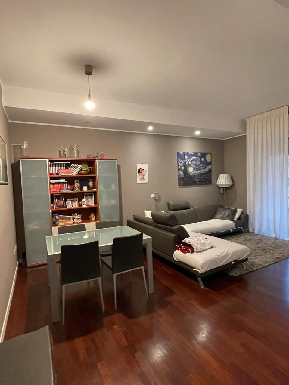 Appartamento in vendita Forli Zona Parco Resistenza