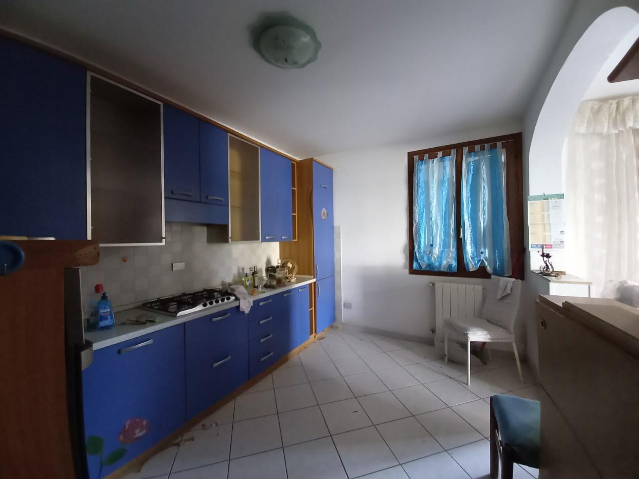 Villetta  in vendita Ravenna Zona Savio