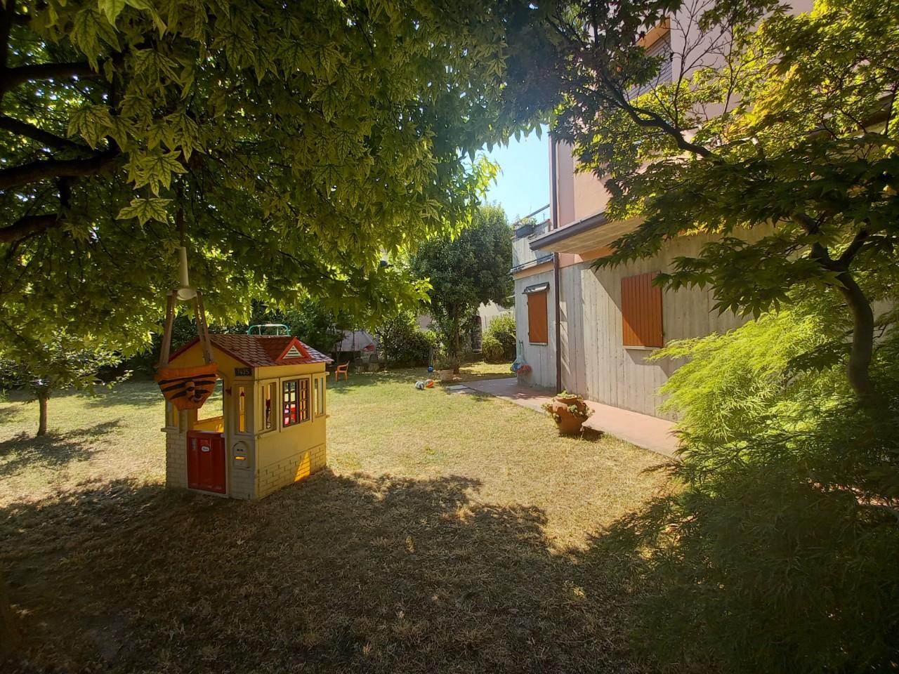 Villa Indipendente in vendita Forli Zona Coriano