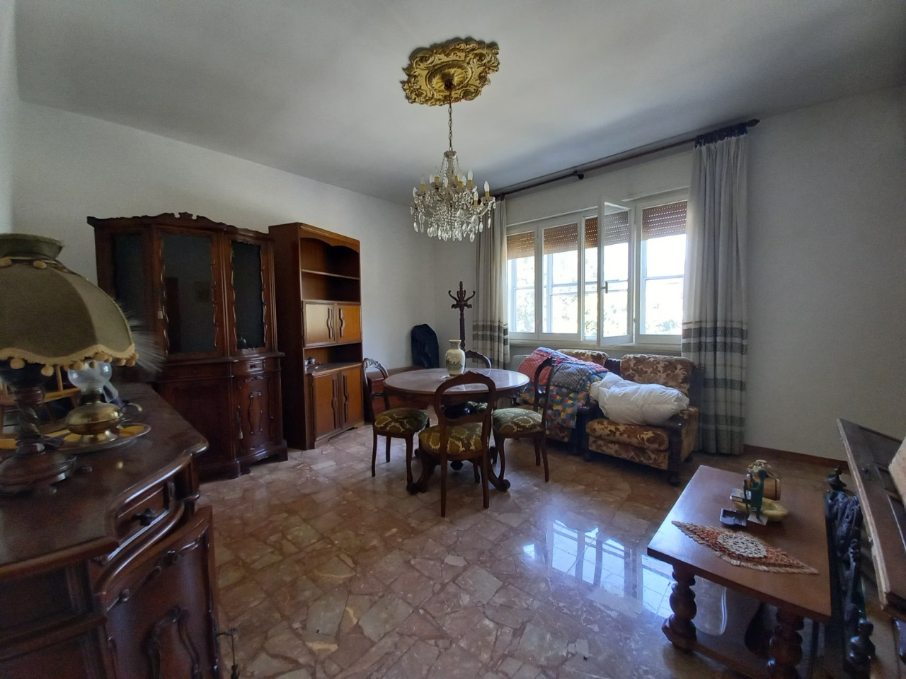 Casa Indip. in vendita Ravenna Zona Savio
