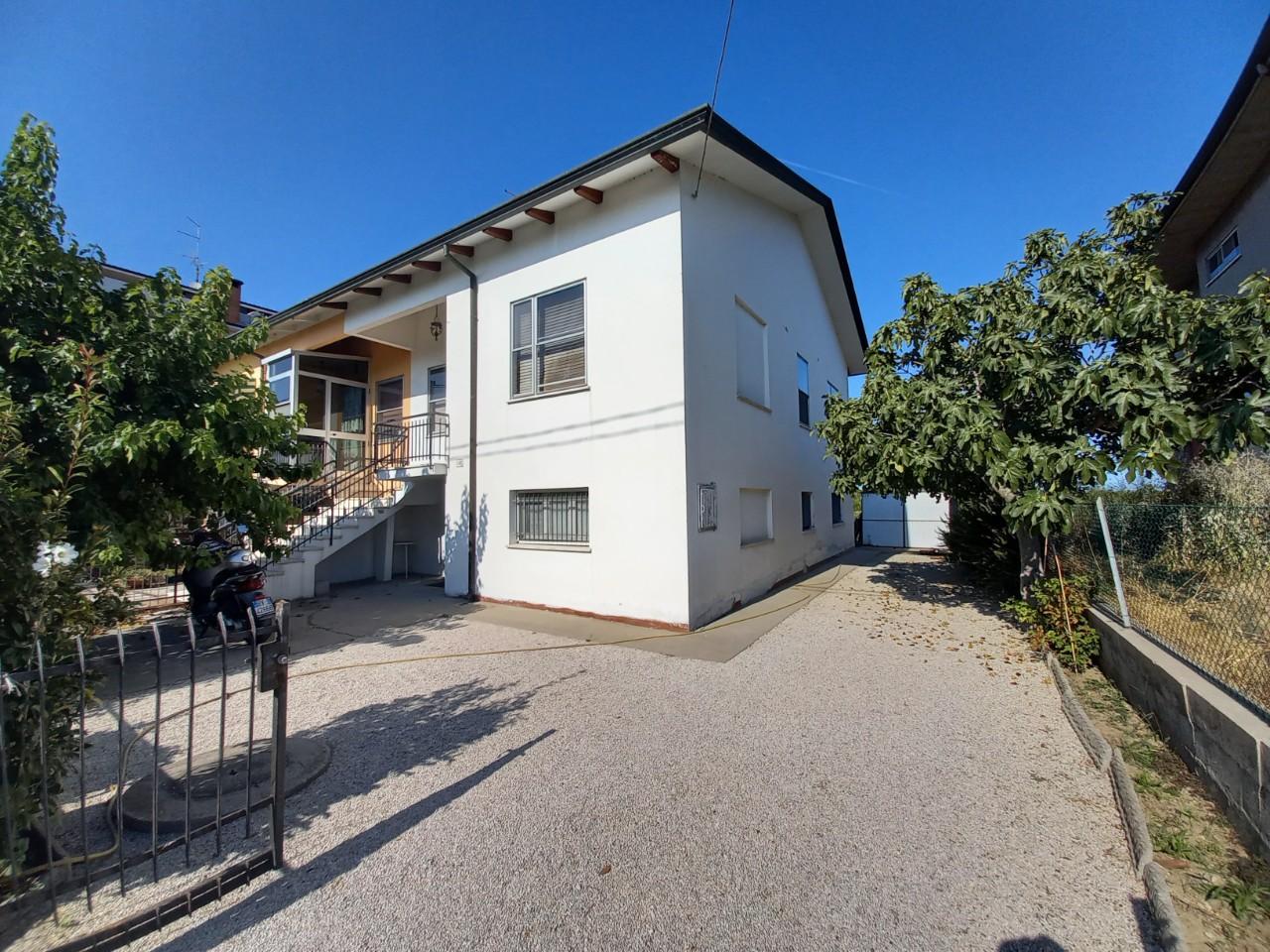 Casa Indip. in vendita Cesenatico