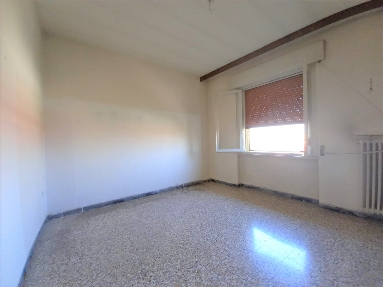 Appartamento in vendita Forli Zona Ospedaletto