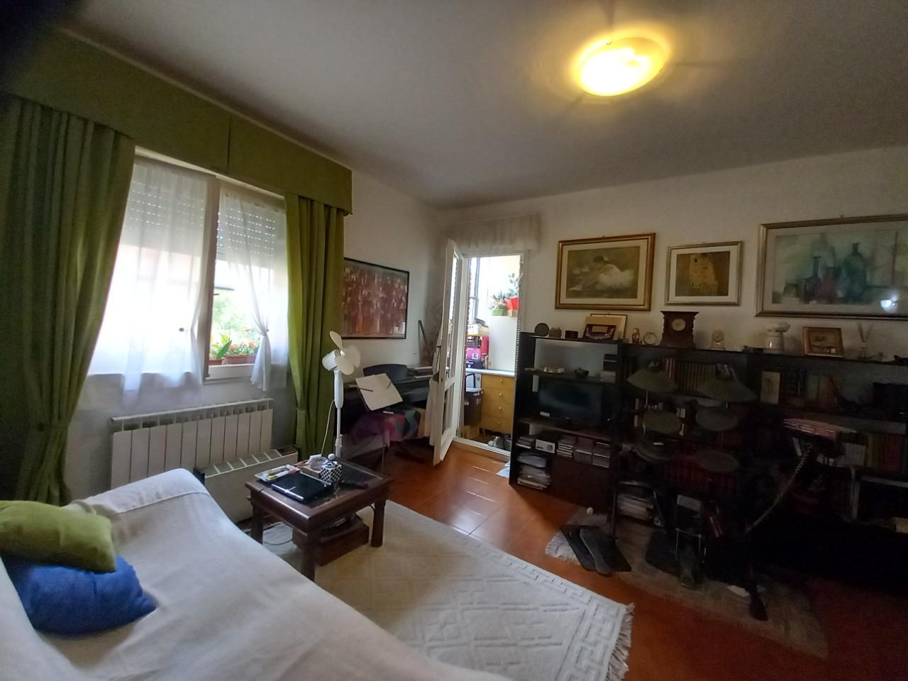 Appartamento in vendita Ravenna Zona Ponte Nuovo