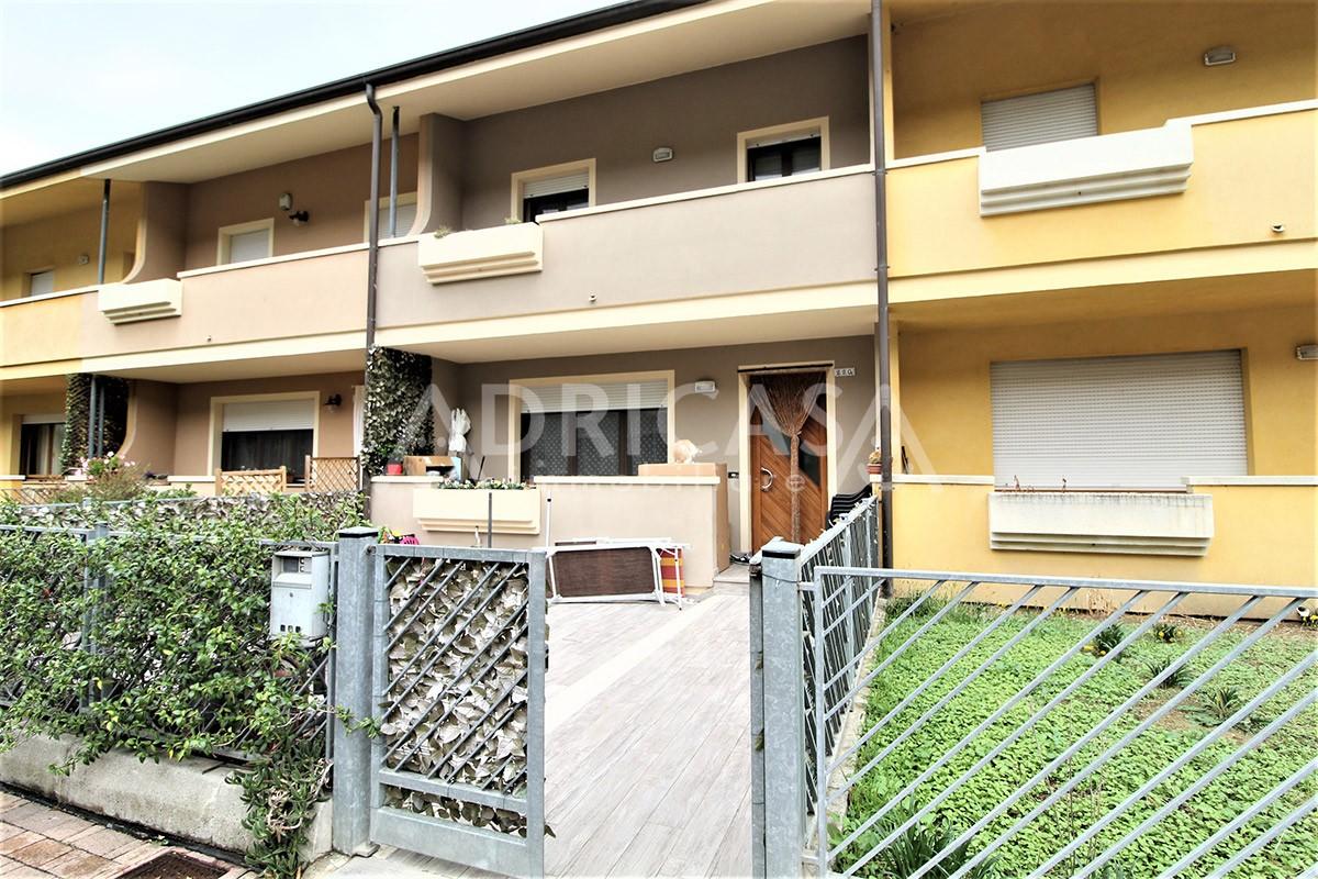 Villetta  in vendita San Leo