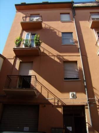 Monolocale in vendita Faenza
