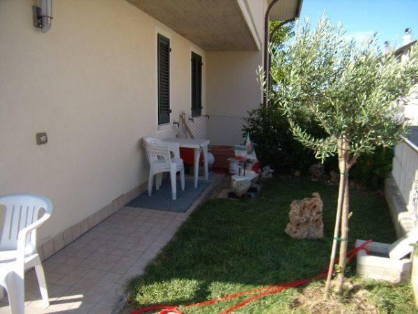 Villetta in vendita Forli Zona San Lorenzo in Noceto
