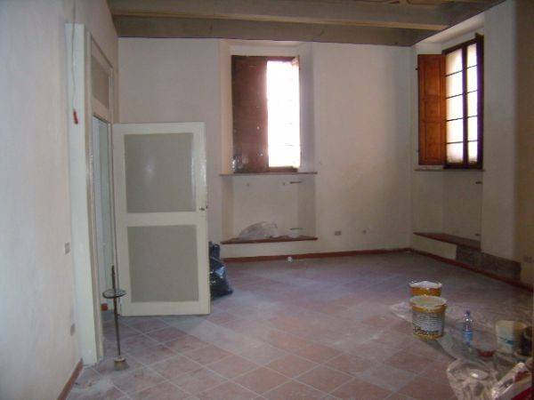 Ufficio in affitto Forli Zona Centro Storico