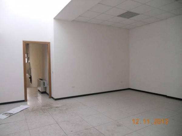 Ufficio in affitto Forli Zona Industriale