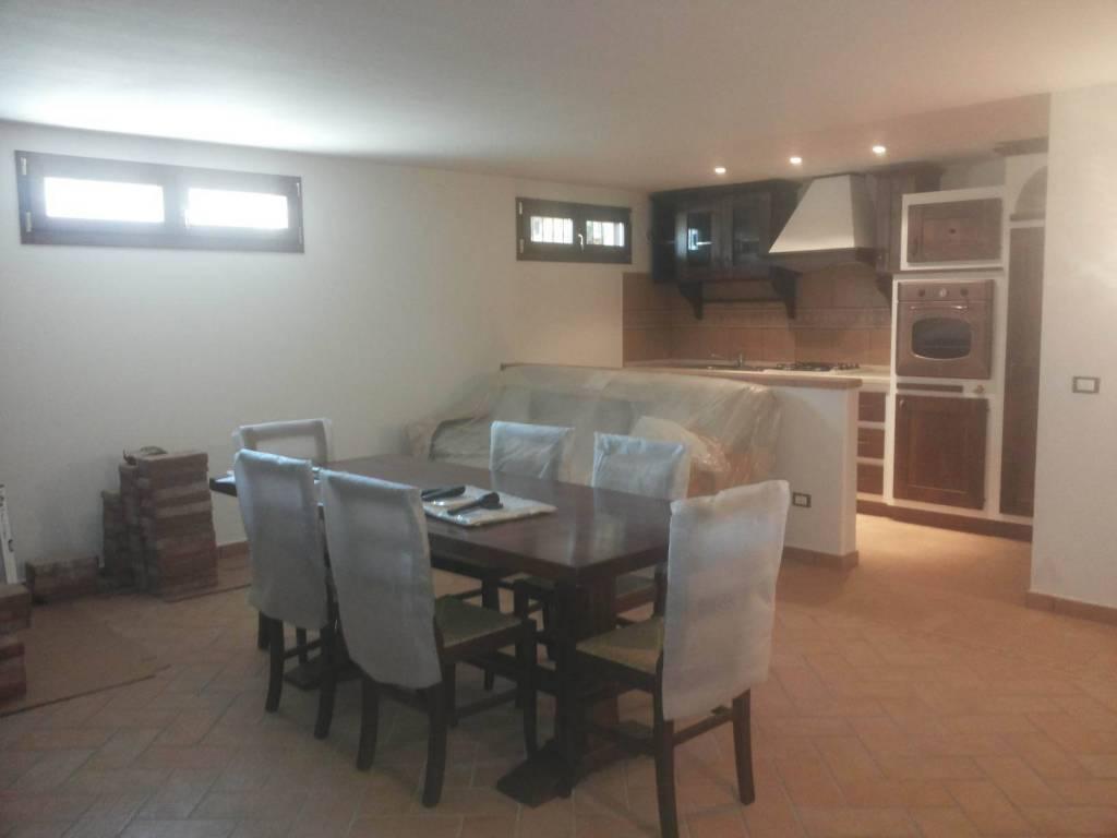 Casa Indip. in vendita Forli Zona San Varano