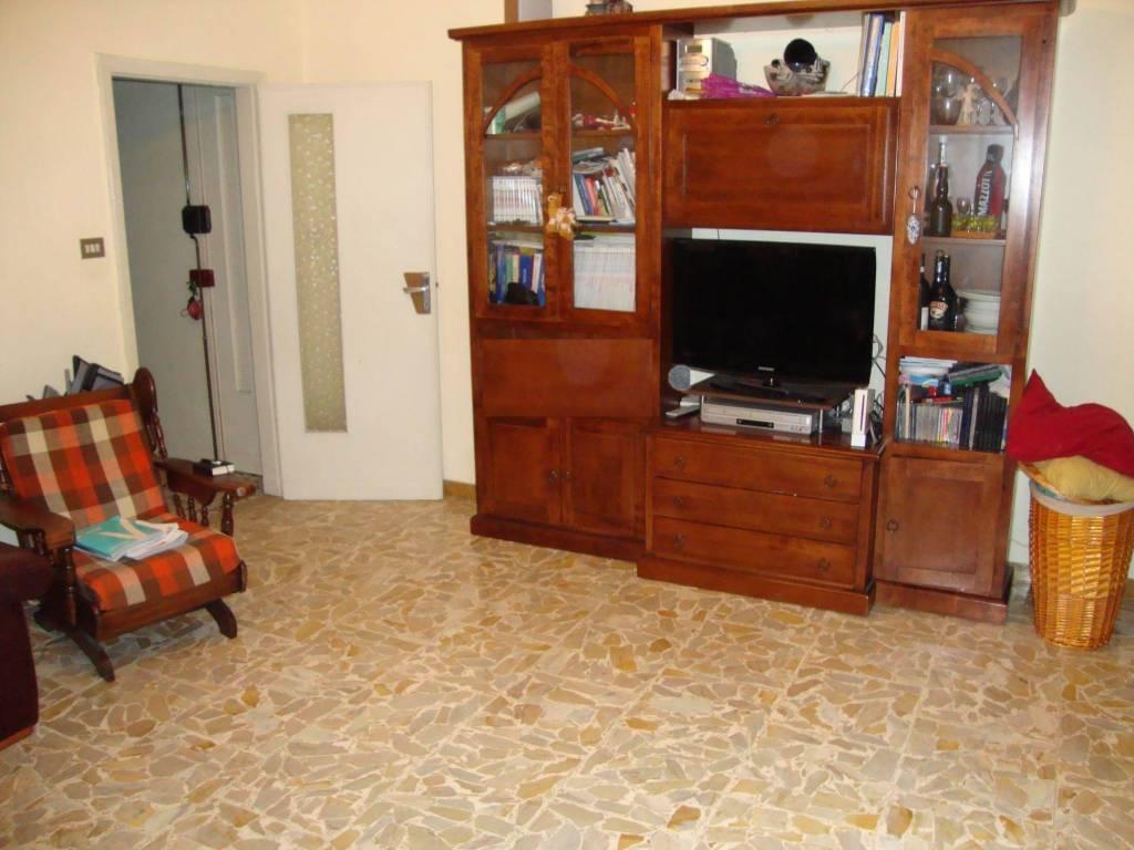 Appartamento in vendita Forli Zona Viale Spazzoli