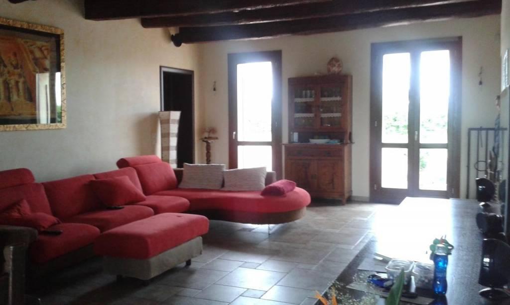 Casa Indip. in vendita Forli Zona Villafranca