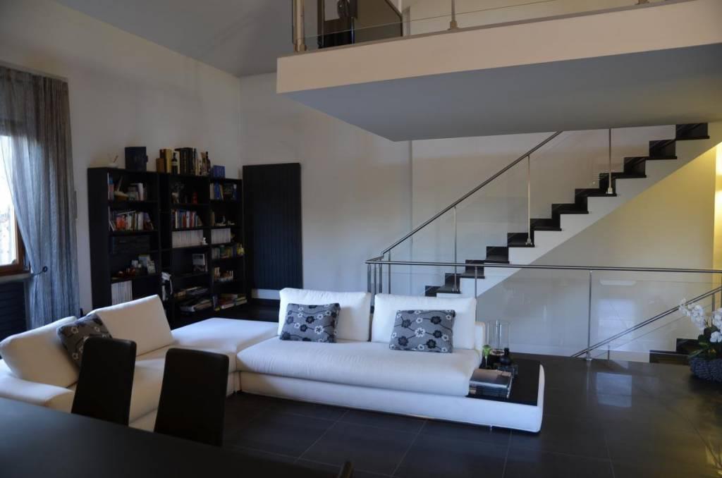 Villa Indip. in vendita Forli Zona Grandi Italiani