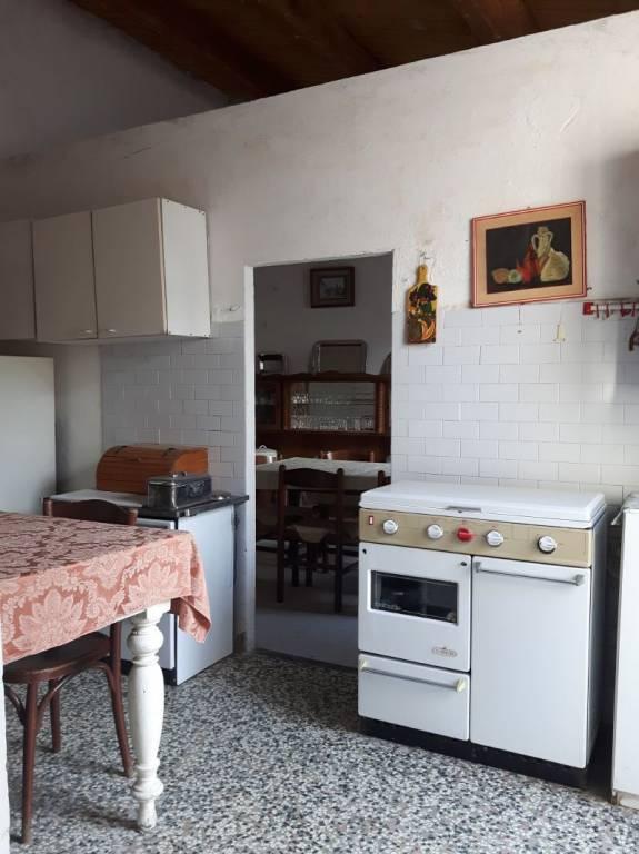 Appartamento in vendita Castrocaro Terme e Terra del Sole