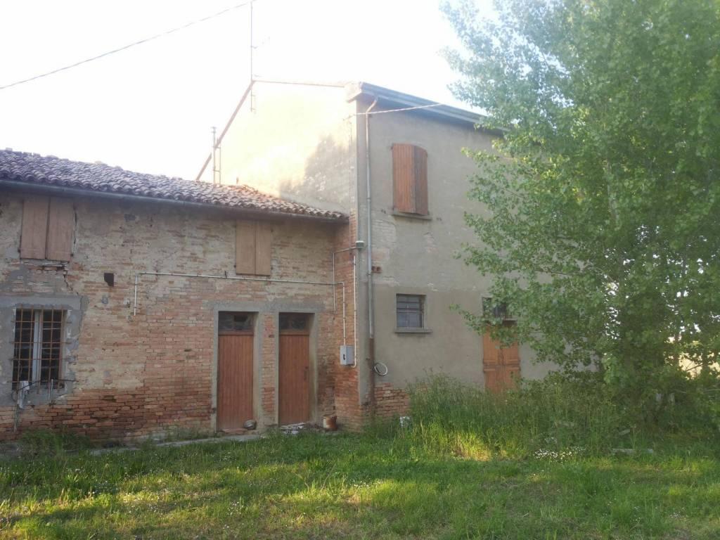 Casa Indipendente in vendita Ravenna Zona San Pietro in Trento