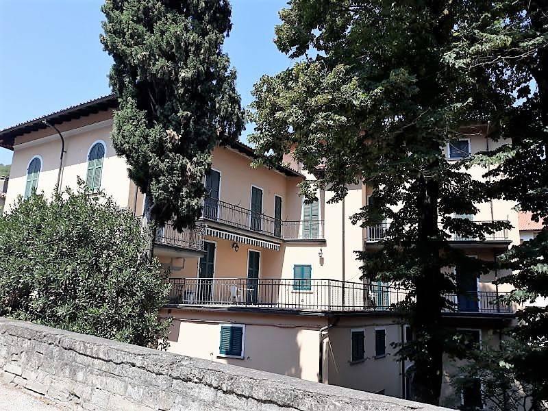Palazzo in vendita Dovadola