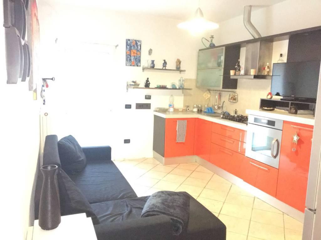 Appartamento in vendita Ravenna Zona Coccolia