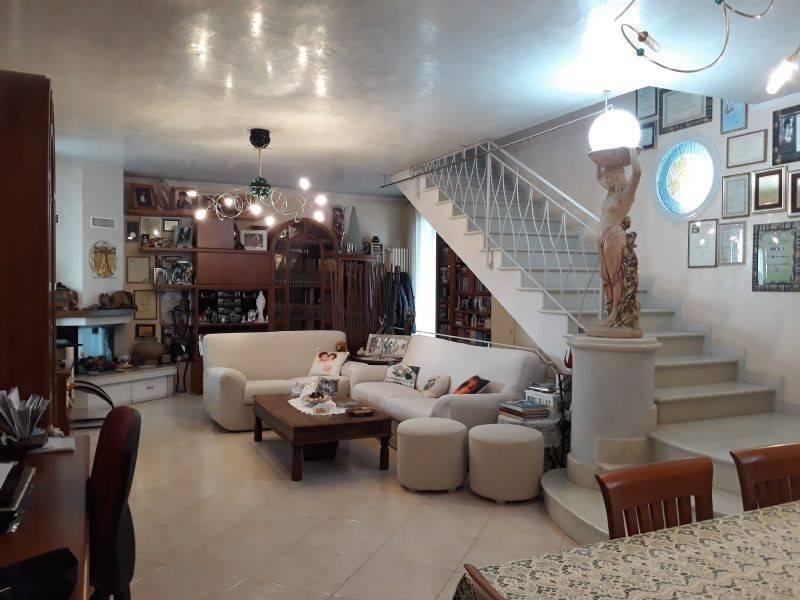 Casa Indip. in vendita Rimini Zona Nuova Fiera