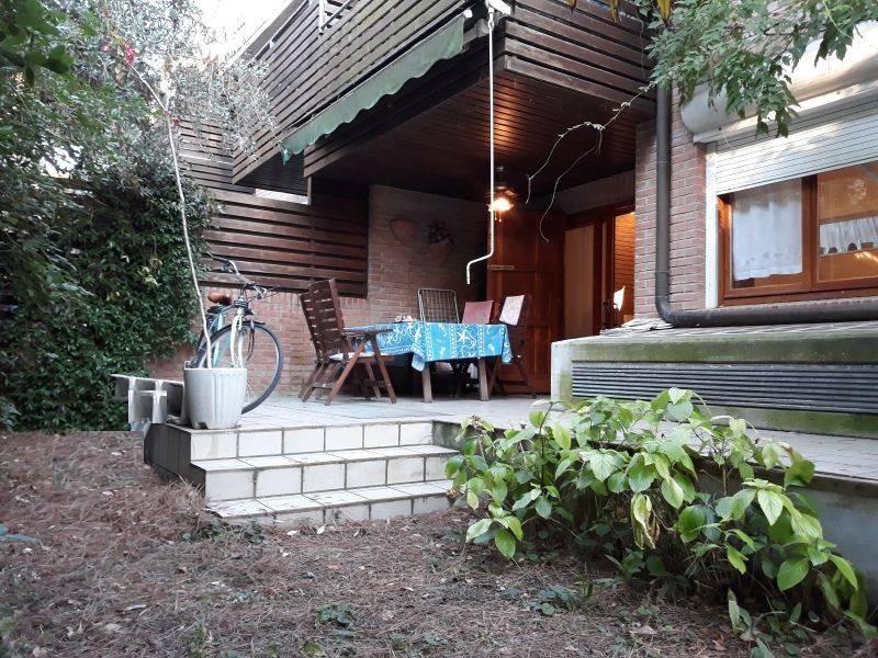 Villa Indip. in vendita Cervia