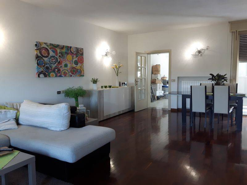 Casa Indip. in vendita Cesena