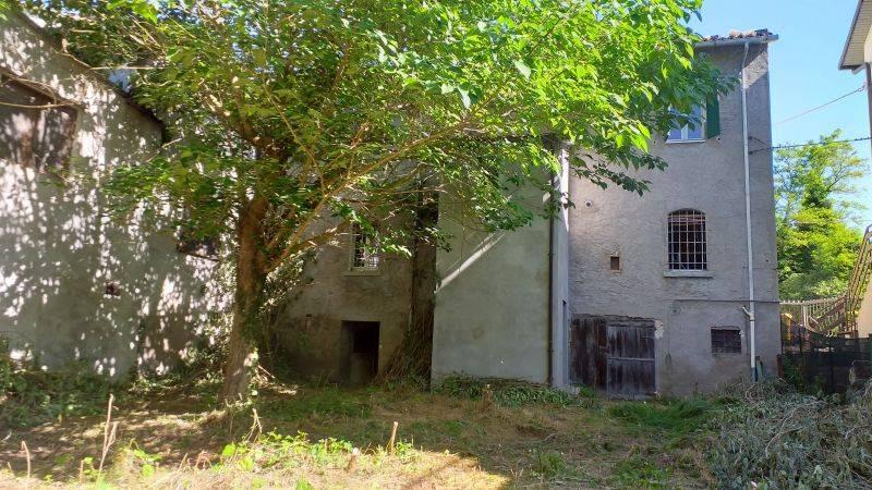 Casa Indipendente in vendita Predappio