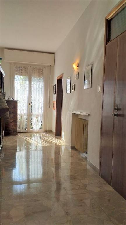 Casa Indip. in vendita Forli Zona Foro Boario