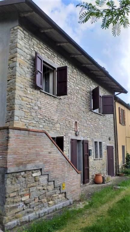 Casa Indip. in vendita Predappio