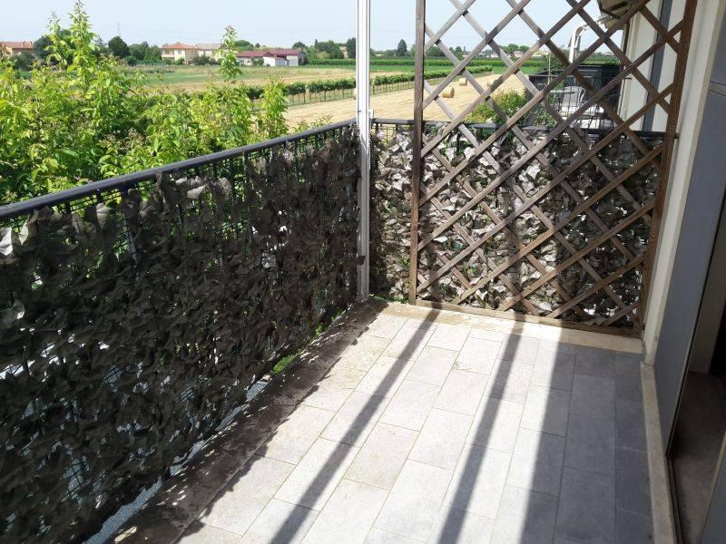 Appartamento in vendita Ravenna Zona Massa Castello