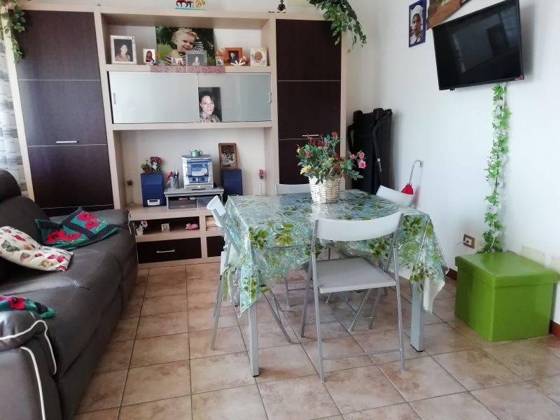 Appartamento in vendita Ravenna Zona Ghibullo