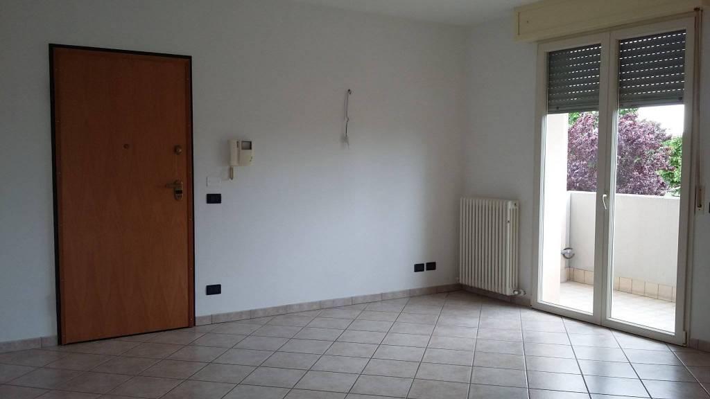 Appartamento in affitto Forli Zona Fiera