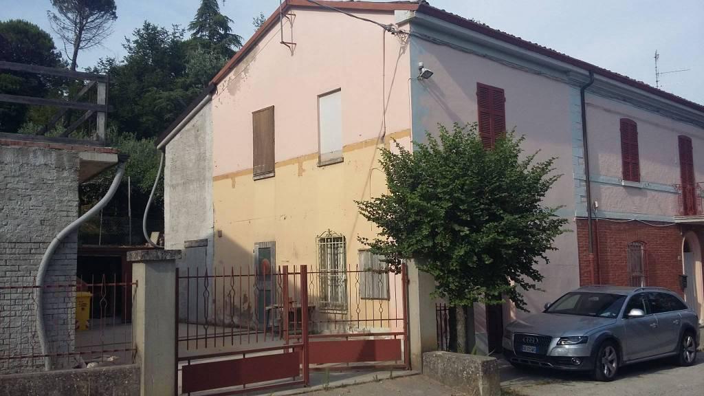 Casa Indipendente in vendita Castrocaro Terme e Terra del Sole