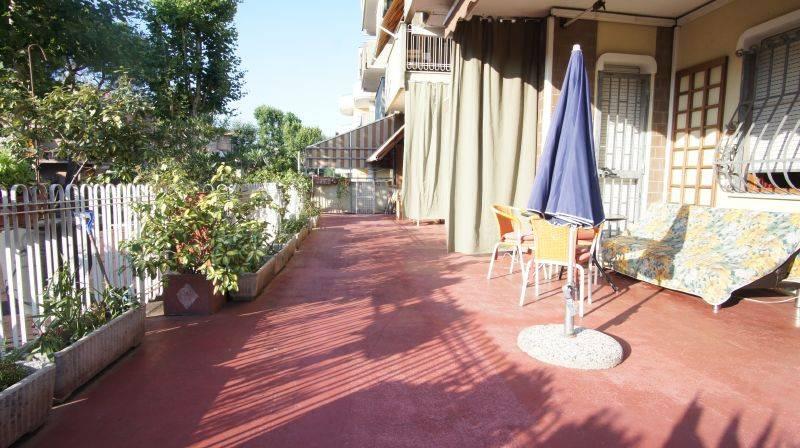 Appartamento in vendita Rimini Zona Viserba