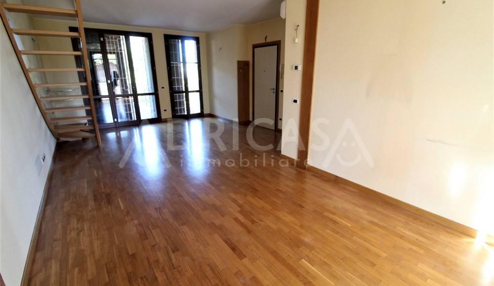 Appartamento in vendita Forli Cava
