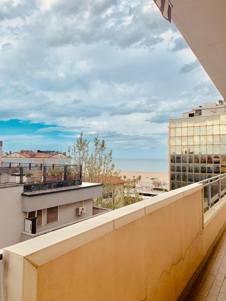 Appartamento in vendita Rimini Zona Stadio