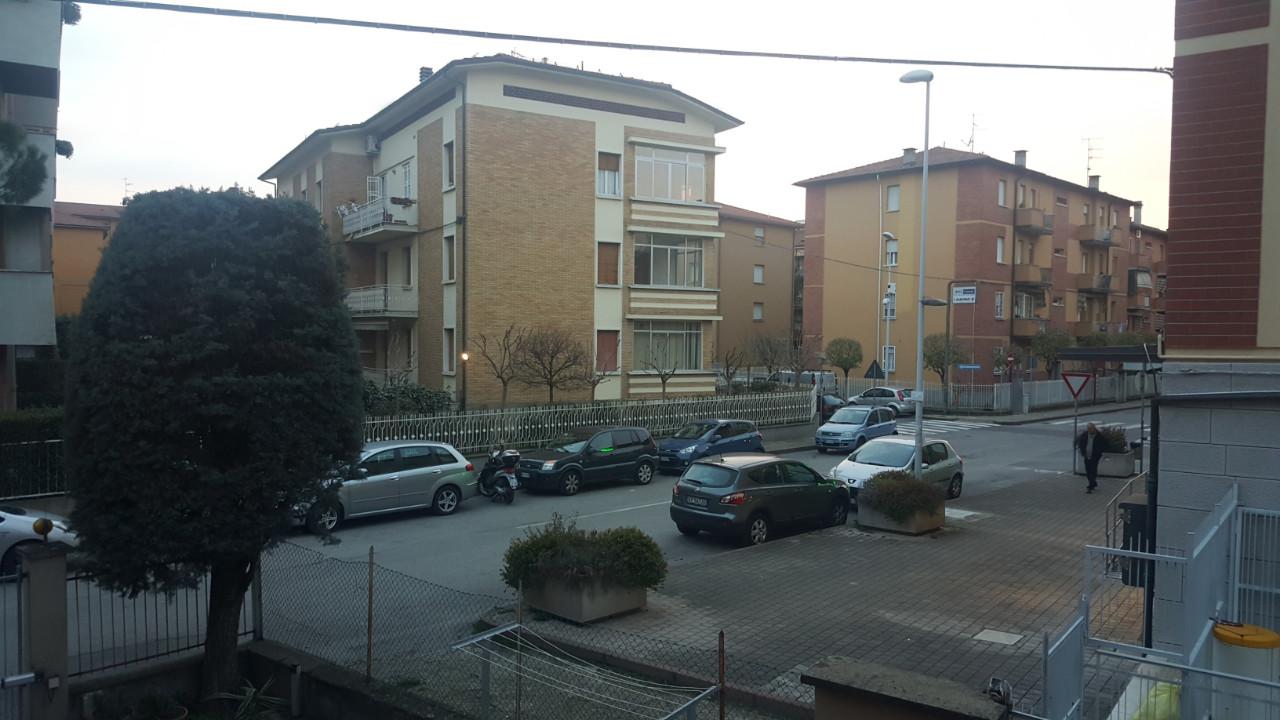 Appartamento in vendita Ponticella
