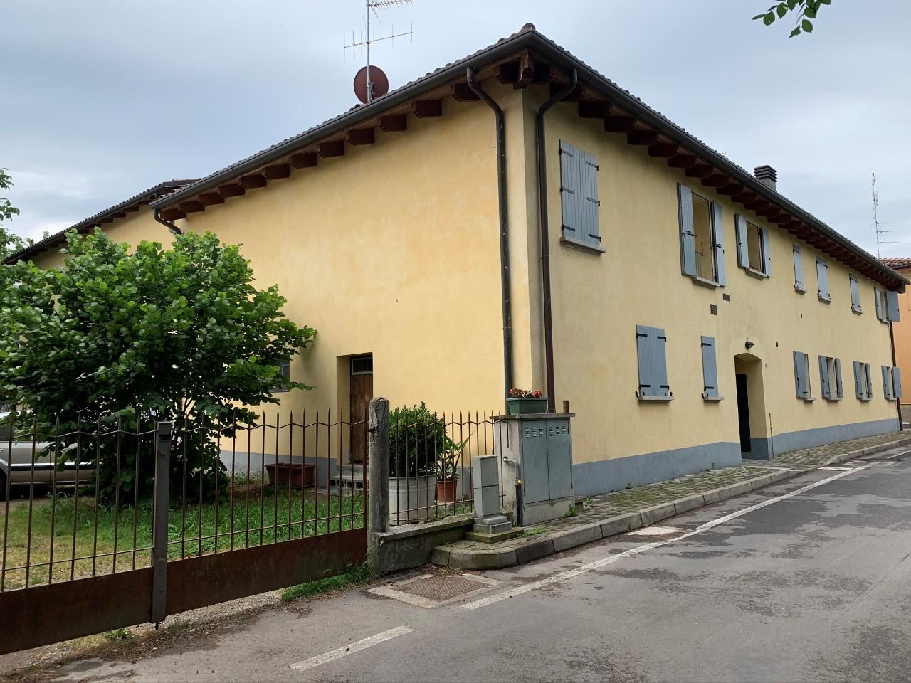 Casa Colonica in vendita San Lazzaro