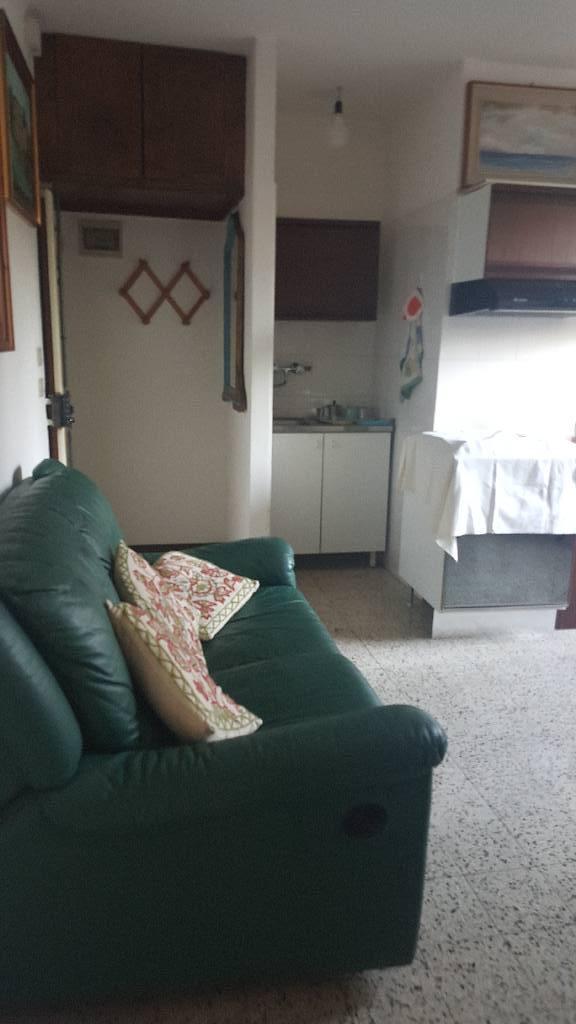 Appartamento in affitto Pianoro