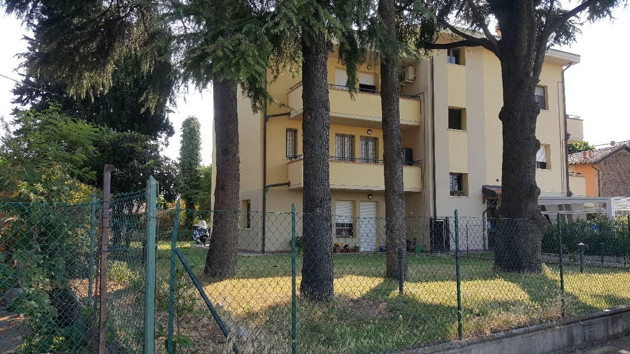 Appartamento in vendita Idice
