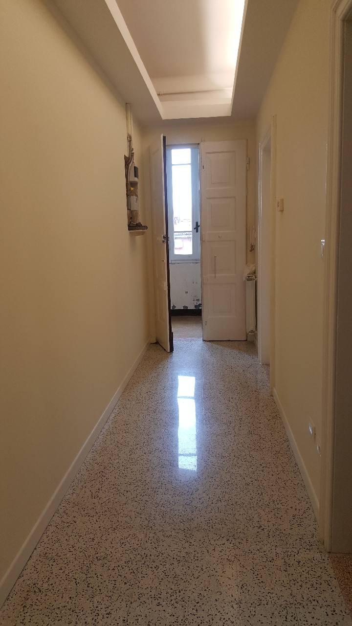 Appartamento in affitto Bologna Zona Corticella