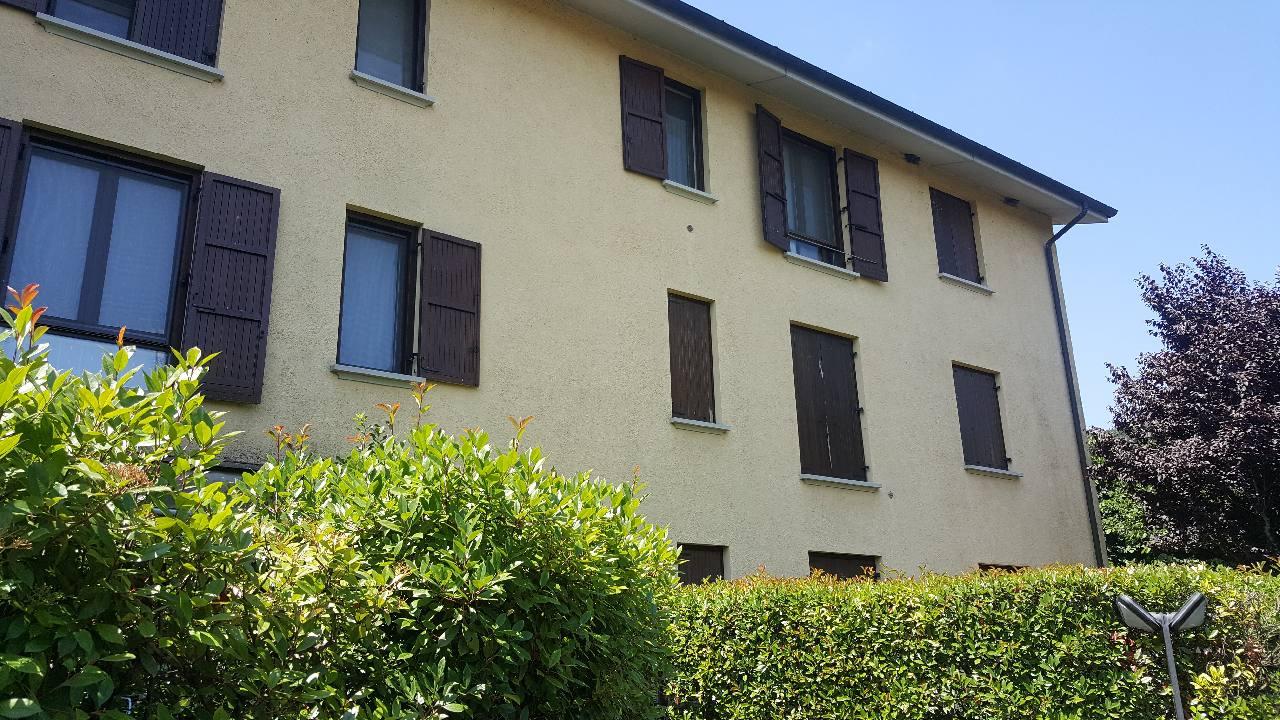 Appartamento in vendita Castel de britti