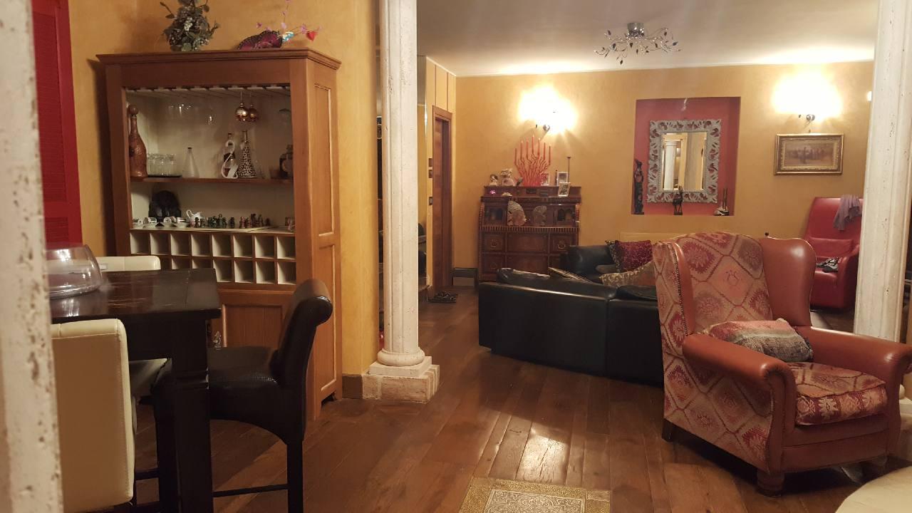 Villa Indip. in vendita Pizzocalvo