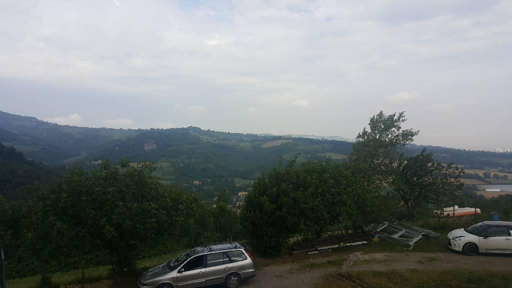 Podere in vendita San Lazzaro