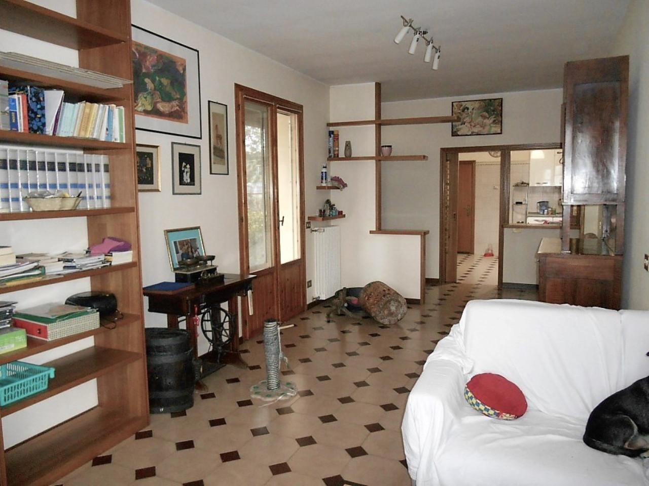 Villa Bifamiliare in vendita Verucchio