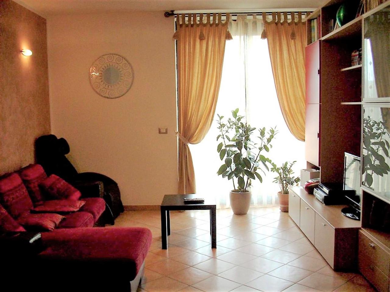 Appartamento in vendita Pennabilli